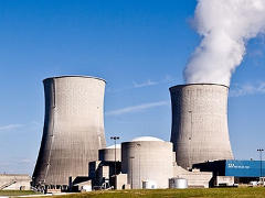 AKW Watts Bar - Foto: Tennessee Valley Authority - public domain