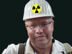 Atomminister Altmaier